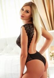 Emma (Dutch babes – in calls R7500)