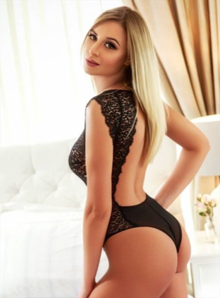Emma (Dutch babes – in calls R7500)